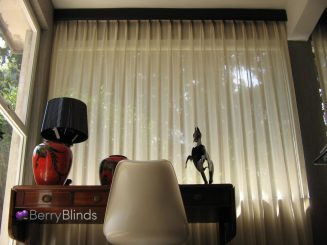 cropped-cortina-de-lino-con-galeria-tapizada1.jpg