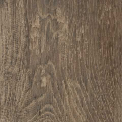 maderas-terramont-nomad-binghe-ch